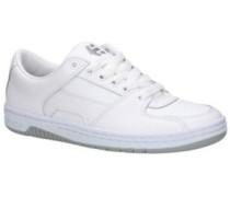 Senix LO Skate Shoes grey