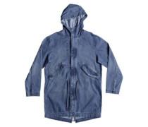 Brick Denim Jacket blue used