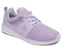 Heathrow Sneakers Women lilac