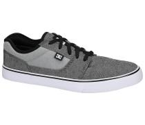 Tonik Tx Se Sneakers grey
