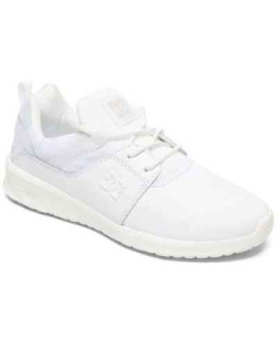 Heathrow LE Sneakers Women white
