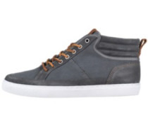Connecticut Sneakers charcoal grey