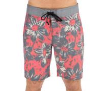 Vamanos Boardshorts pink