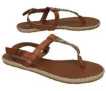 Trails Sandals Women multi