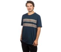 Pendleton Badland T-Shirt armory navy