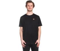 Stockdale T-Shirt black