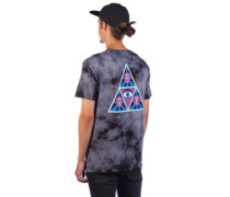 Psycho Neo Triangle Cw T-Shirt black