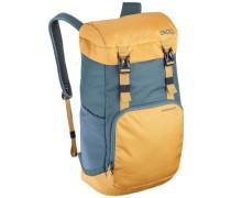 Mission 22L Backpack loam