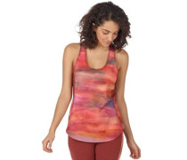 Active Tank Top sedona