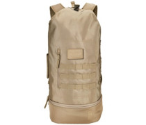 Origami Xl Gt Backpack covert