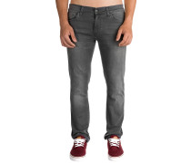 Rebel Jeans grey