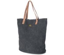 Ballina Tote Bag black