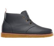 Desert Reserve Shoes dark blue