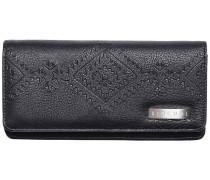 Desert C'Book Wallet black