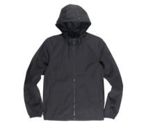 Alder Jacket flint black