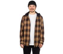 Lopes Shirt khaki