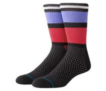 Rucker Socks black