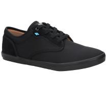 Cramar Sneakers black