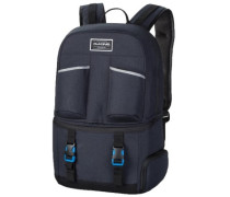 Party Pack 28L Backpack tabor