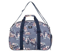 Feel Happy Bag medieval blue boardwalk