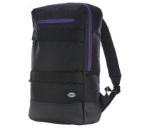 Phoenixville Backpack black