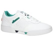 Piacentino 2.0 Sneakers green