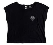 Eternal Sunset T-Shirt true black