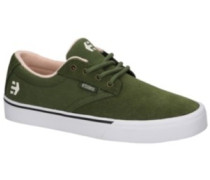 Jameson Vulc Sneakers Women olive