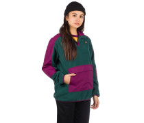 Denniston Sweater forest