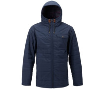 Sylus Jacket mood indigo