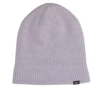 Core Basic Beanie lavender fog