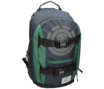 Mohave Backpack ecl nvy seq gre