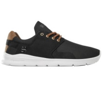 Scout XT Sneakers brown