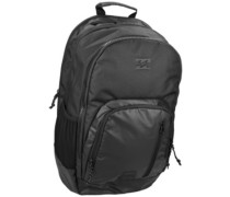 Command Backpack stealth