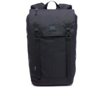 Terranova Backpack black