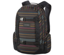Mission 25L Backpack nevada