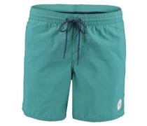 Vert Boardshorts blue slate