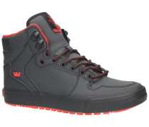 Vaider Cold Weather Shoes black