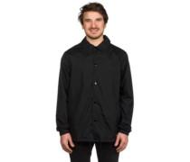 Torrance Jacket black