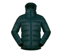 Slingsby Down Outdoor Jacket altitude
