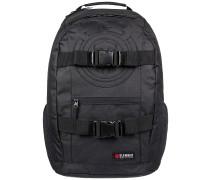 Mohave 30L Backpack all black