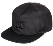 Floora Cap Youth black