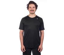 Quick Dry T-Shirt black