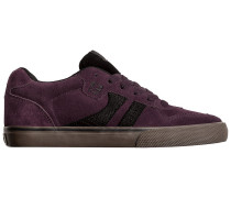 Encore 2 Skate Shoes choc gum