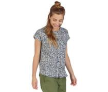 Darcie Shirt mood ind mini floral