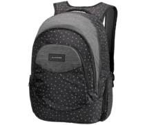 Prom 25L Backpack kiki