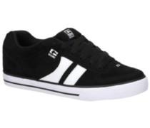 Encore-2 Skate Shoes white