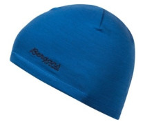 Akeleie Beanie Youth navy