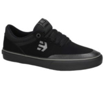 Marana Vulc Skate Shoes dark grey
