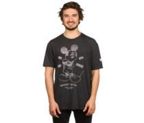 Relax T-Shirt black